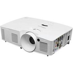 OPTOMA X351 X351 Full 3D Projector