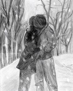 Art Girl, Snapchat, Marvel, Snow, Artwork, Painting, Outdoor, Instagram, Life