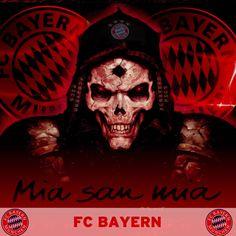 Munich, German, Soccer, San, Sport, Tattoos, Style, Fc Bayern Munich, Deutsch