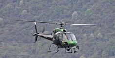 Nepal Helicopter Tours offer you exceptional Himalayan view and rescue from High Himalaya.Look at following ling for more details./