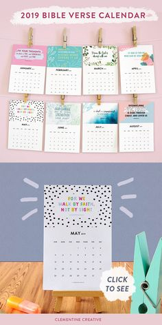 110 best 2019 printable calendars images in 2019 day planners