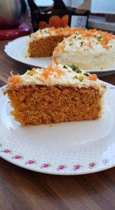 Glutén tej és tojásmentes blog Tej, Vanilla Cake, Gluten, Sugar, Healthy, Blog, Recipes, Kuchen