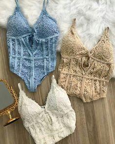 Post Pregnancy Fashion, Maternity Fashion, Basic Outfits, Trendy Outfits, Girl Fashion, Fashion Outfits, Curly Girl, Crochet Bikini, Lounge Wear