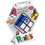 Rubik Versenykocka 2x2 - vásárlás rendelés Barware, Coasters, Coaster, Tumbler