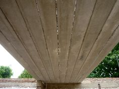 Losetas de hormigón premoldeado #arquitectura #EnObra