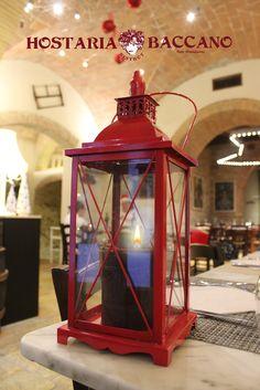 Baccano San Gimignano, Natale 2014 https://www.facebook.com/baccano.san.gimignano/photos/a.763105387078635.1073741840.756028791119628/767455359976971/?type=1&theater … #sangimignano