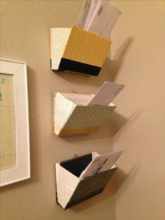decorar-con-libros-4