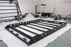 roof rack forJeep JK