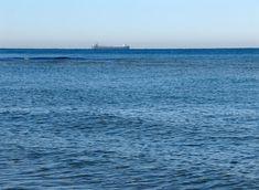Great Lakes Open Water | Michigan Sea Grant