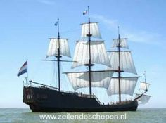 Book one of our full-service Boat and Bike tours in Europe and discover our unique cycling and sailing concept. More than 40 tours in 15 countries. Tall Ships, Paddle, Sailing Ships, Cruise, Coast, Ocean, Tours, Bike, Cycling