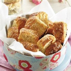 Buttermilk and sesame seed rusks Rusk Recipe, Roasting Tins, South African Recipes, Milk And Eggs, Five Ingredients, Foods To Eat, Drum, Favorite Recipes, Baking