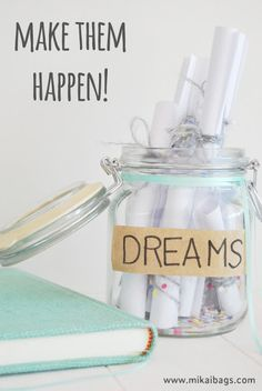 41 Best My Pictures images in 2013 | Bags, Dream jar