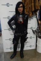 Wizard World Chicago Comic Con 2015 Photos 73.243 by transformersnewfan