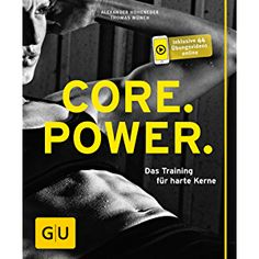 Kick Ass Yoga in Apple Books Power Training, Body Weight Training, Yoga, Sit Ups, E Sport, Thing 1, Apple Books, Workout, Kicks