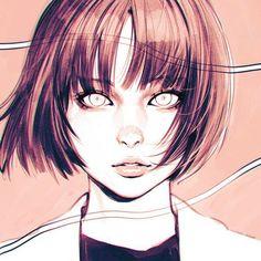 Emily (Girlfirend)