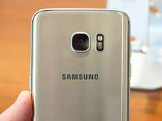Samsung Galaxy Rumors, release date, price features and specs for Samsung's flagship Android smartphone Samsung Galaxy, Galaxy S7, Funny Dating Quotes, Dating Humor, Mobile World Congress, Mobile Gadgets, Optical Image, Signal Processing, Lg G5