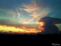 "Albania - Lekaj ""Sunset"""