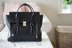 #Phillip Lim bag