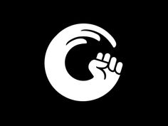 playing around with some ideas for a fitness company. They really wanted to use the idea of zen circle in their logo. So I made it into a fist, because they teach you how to fight as well improving...