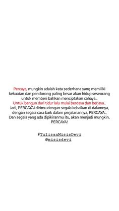 Truth Quotes, Love Quotes, Quotations, Qoutes, Quotes Lucu, Motivational, Inspirational Quotes, Self Reminder, Quotes Indonesia