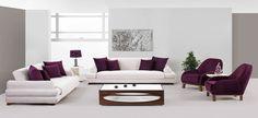 Koltuk Yıkama Sofa, Couch, Love Seat, New Homes, Furniture, Home Decor, Settee, Settee, Decoration Home
