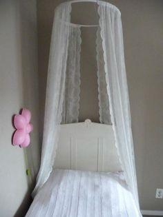 mooi hemeltje van Ikea gordijn | Baby room | Pinterest | Babies ...