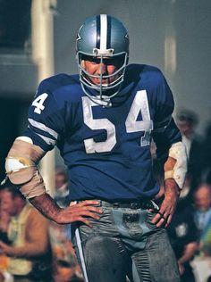 1a3bdc7e7 Super Bowl MVPs. Cowboys 4Dallas ...