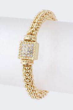 Gorgeous Jewelry by Splenderosa <3