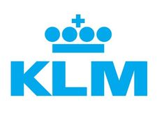 KLM Royal Dutch Airlines is the oldest airline in the world still operating under it's original name.