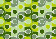 From the Mode portfolio - Copyright © 2012, Marie Dreyfuss @Tina Doshi Doshi Doshi Olsson/FYLLAYTA Optical Day green