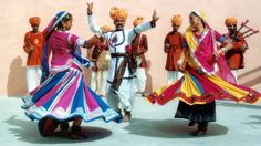 Rajasthan Tour - Book India Rajasthan holidays and tour packages at Trans India Holidays. Customized Rajasthan budget tour, luxury tour, family tour and tour packages for couple. India Holidays, Fairs And Festivals, Indian Festivals, States Of India, India Tour, India India, India Art, Blue City, Folk Dance