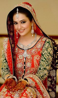 Click Here To Download In Hd Format Bridal Wallpapers