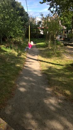Playground rotterdam