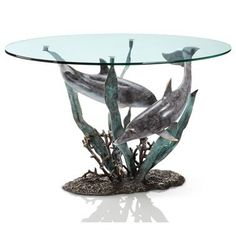 29 best spi home unique tables images glass table top coastal rh pinterest com