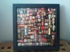 cool ideas for cigar bands - Google Search