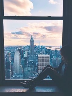57 Ideas apartment new york city manhattan nyc Nyc Fall, Concrete Jungle, Parcs, Adventure Is Out There, Travel Goals, Travel Style, Oh The Places You'll Go, Adventure Travel, Travel Inspiration