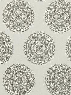 DecoratorsBest - Detail1 - RA Sol - Sterling - Sol - Sterling - Fabrics - DecoratorsBest