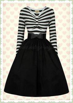 220 besten Kleider Bilder auf Pinterest   Elegant dresses, Ballroom ... e10d8008fd