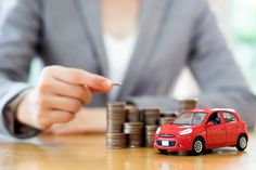 For car accident repair in St Louis, it's hard to know just what to expect from the cost. Let us help with that.