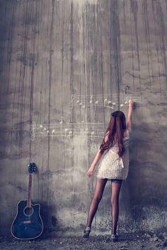 Culture-Musique:concerts en région Bordelaise, la programmation de septembre-décembre 2015 | Kellygreen