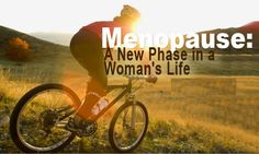 Want to know how to treat menopause? If you are among the women menopause has inflicted its symptoms on, buy menopause treatments today. Menopause Relief, Menopause Symptoms, Hormone Replacement Therapy, Bone Loss, Homeopathic Remedies, Medical Information, New Journey, Women Life, Health And Nutrition