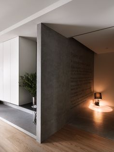 WEI YI DESIGN ASSOCIATES | PLACE WHERE BELIEF IS by Hey!Cheese, via Behance