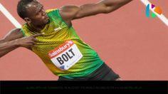 Usain Bolt Rio 2016 Olympics Porformance || Rio Olympics 2016 Usain Bolt Videos By Trendz On http://youtu.be/q3L5N2uRaHA
