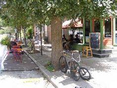 Green Café - Bing Images