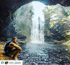 E quando vai ser a sua próxima trip? #Repost @kim_assis with @repostapp   #viajantesdubbi #essemundoenosso #escolhoviajar #destinosimperdiveis #fantrip #blogvamosviajar #brviajante #vaiviajando #trippics #nosnatrip #meusroteirosdeviagem #prefiroviajar #turistei #viajadora #tripaddicts #vocenomundo #dicadeturista #maiorviagem #brasil #mochileiros #historia #caverna #cave #cachoeira - http://ift.tt/1HQJd81