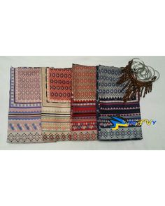 HIJAB SQUARE  Material : Cotton Blend Import  For order : 081219777170 ( WA ) 525305FF ( BBM )