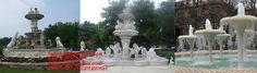 Yuan Lee Sculpture Plant Carving Factory fountain@marblef.com garden@marblef.com  MOB: 86 150 3211 1017    SKYPE : StatueLee 86 0311 66505829    ADD:  the carving corridor development zone NO16, Dangcheng QuYang county HeBei province China.  trace its history begin from Han Dynasty (General period with Rome Empire). Serve for the capital- Beijing Empire palace's construction in latest of Chinese Dynasty Yuan Ming Qing. Heritage thousand year stone carving traditional Cultural accumulation…