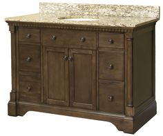 Create Photo Gallery For Website Builder us Surplus Stock Bathroom Vanity Cabinets Yee Haa