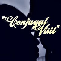 Spice & Vybz Kartel - Conjugal Visit (Raw) by VP RECORDS on SoundCloud