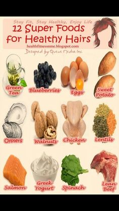 Foods For Healthy Skin, Healthy Drinks, Healthy Eating, Healthy Recipes, Healthy Hair Tips, Best Detox Diet, Detox Diet Plan, Cleanse Diet, Healthy Detox